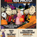 Bass Pro Shops Halloween Events 2013