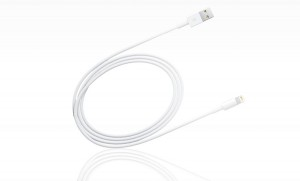 apple-iphone-5-lightning-cable