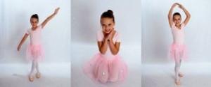 ballet-tutu-3-pack-2
