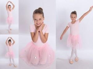 ballet-tutu-3-pack
