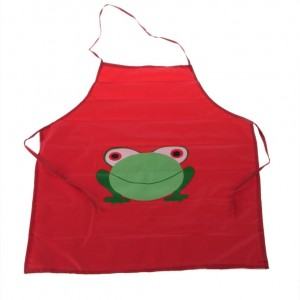childrens-waterproof-aprons