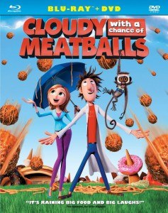 cloudy-with-a-chance=of-meatballs