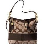 Coach Purse Sale starts today!