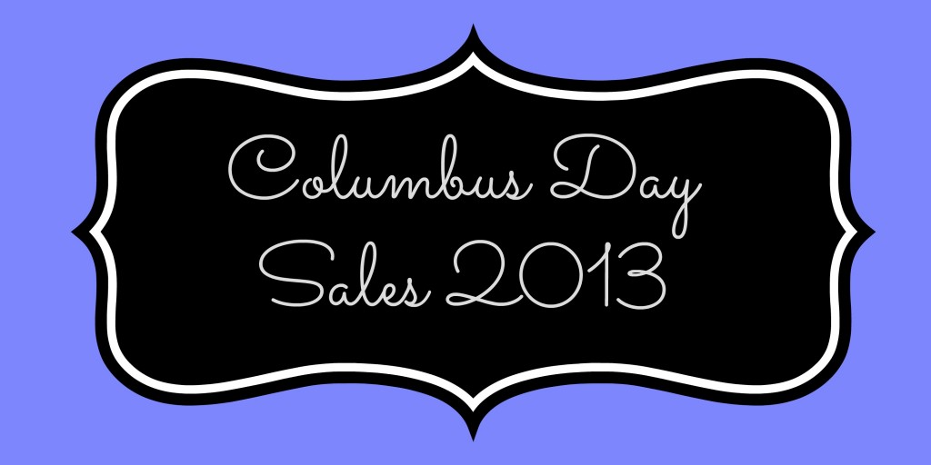 columbus-day-2013