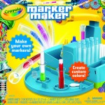 Crayola Marker Maker on sale for $14
