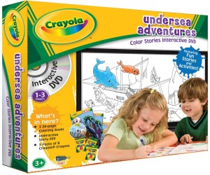 crayola-undersea-adventures