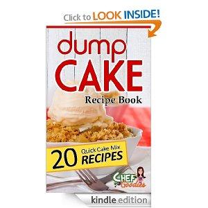 dump-cake