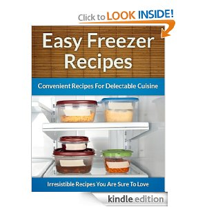 easy-freezer-recipes