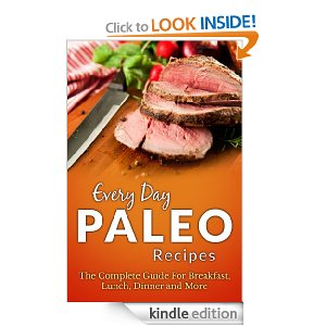 everyday-paleo-recipes