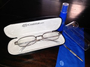 free-prescription-glasses-coastal