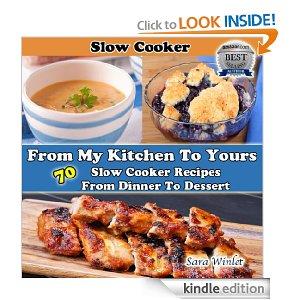 free-slow-cooker-cookbook