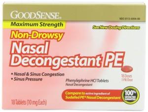 goodsense-nasal-decongestant