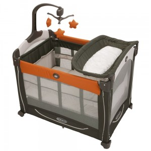 graco-pack-and-play
