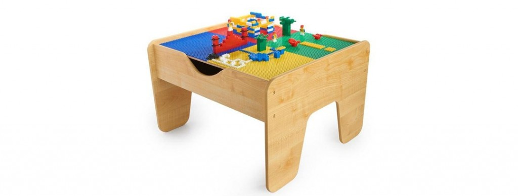 kid-kraft-activity-table