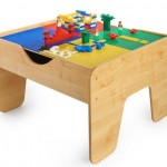 KidKraft 2-in-1 Activity Table only $69.99