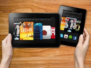 kindle-fire-deal