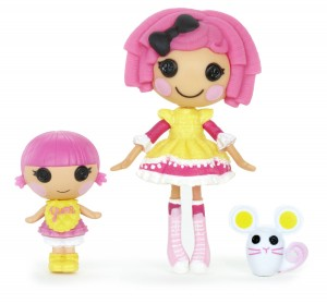 lalaloopsy-littles-doll-sale