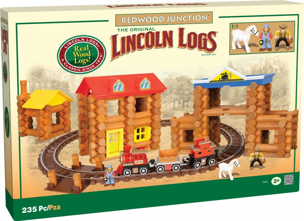 lincoln-logs-toy-sale