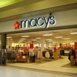 Macy's Black Friday 2013 News!