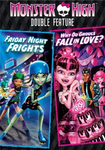 monster-high-DVDS