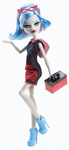 monster-high-ghoulia-yelps