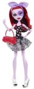 operetta-doll