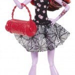 Monster High Doll Deals under $10