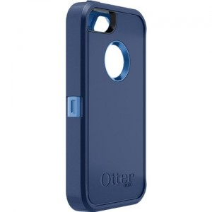otterbox-defender-iphone-5-case