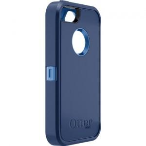 otterbox-defender-iphone-5-case