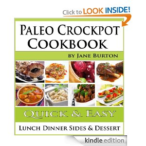 paleo-crockpot-cookbook