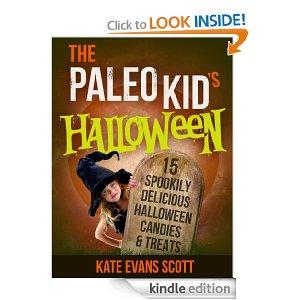 paleo-kid-halloween
