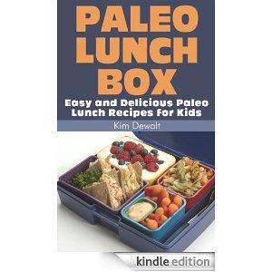 paleo-lunch-box
