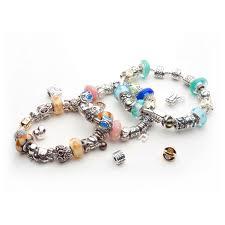 pandora-jewelry