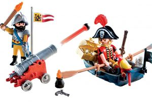 playmobil-pirates-carrying-case