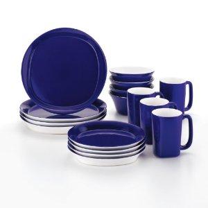 rachael-ray-dinnerware
