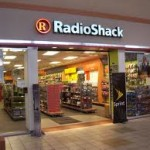 Radio Shack 2013 Black Friday Ad
