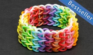rainbow-looms