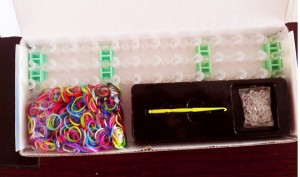 rainbow-looms-set