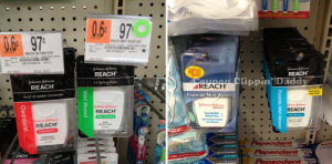 reach-floss-coupons