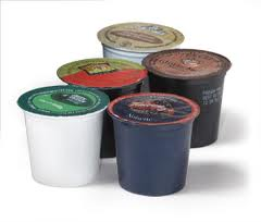 real-cup-k-cup-sampler