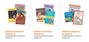 scholastic-books