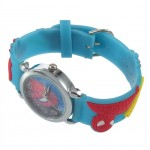 Spider Man Wrist Watch only $2.15 shipped
