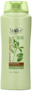 suave-professionals-shampoo