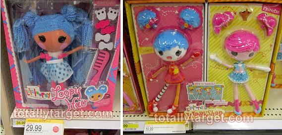target-lalaloopsy-dolls