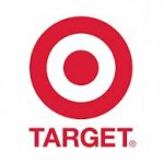 Get 600 SB when you're approved for the Target REDCard