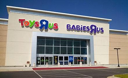 toys-r-us-babies-r-us