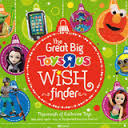toys-r-us-toy-book