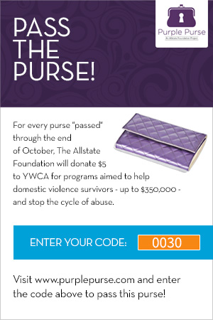 virtual-purple-purse-card
