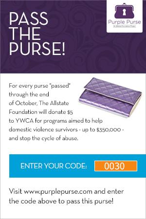 virtual-purple-purse-card