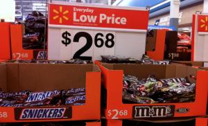 walmart-candy-deals